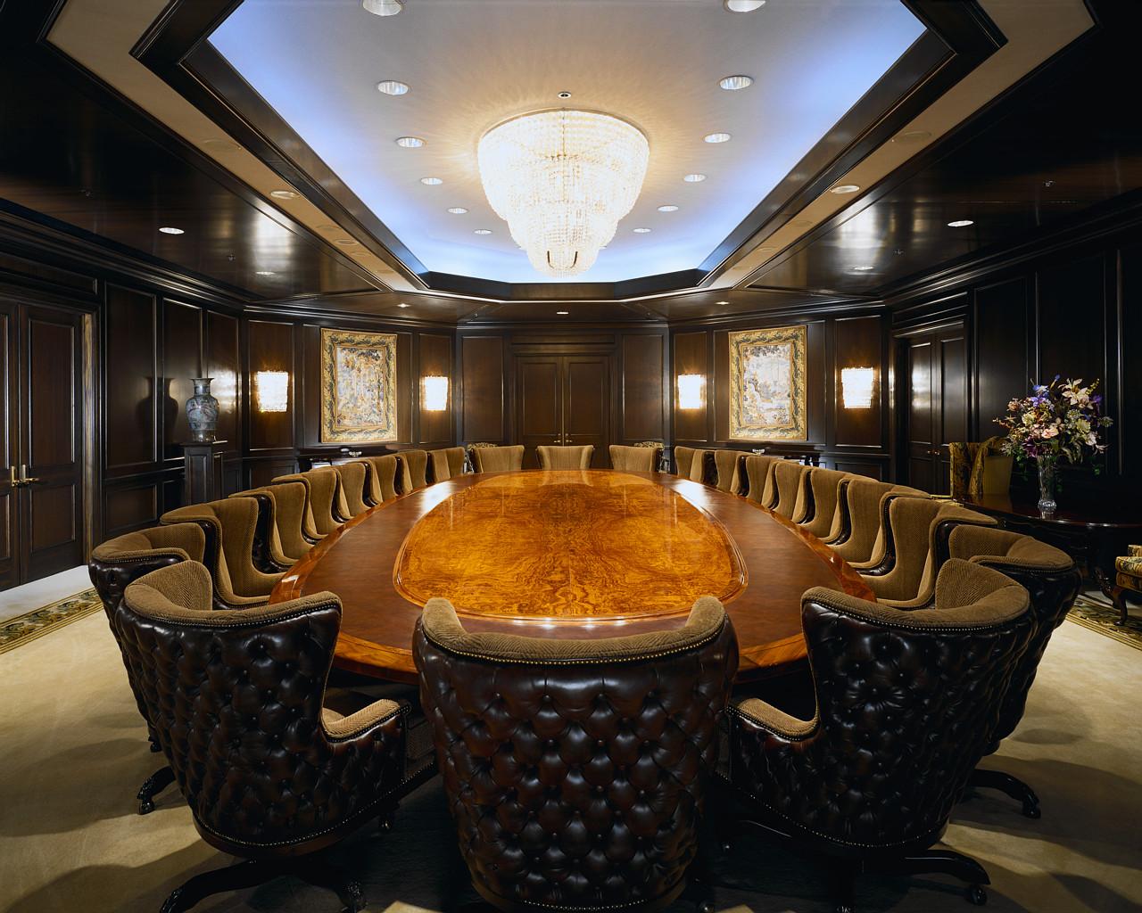 [Obrazek: boardroom.jpg]