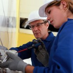 Apprenticeship levy seen as 'difficult and challenging'