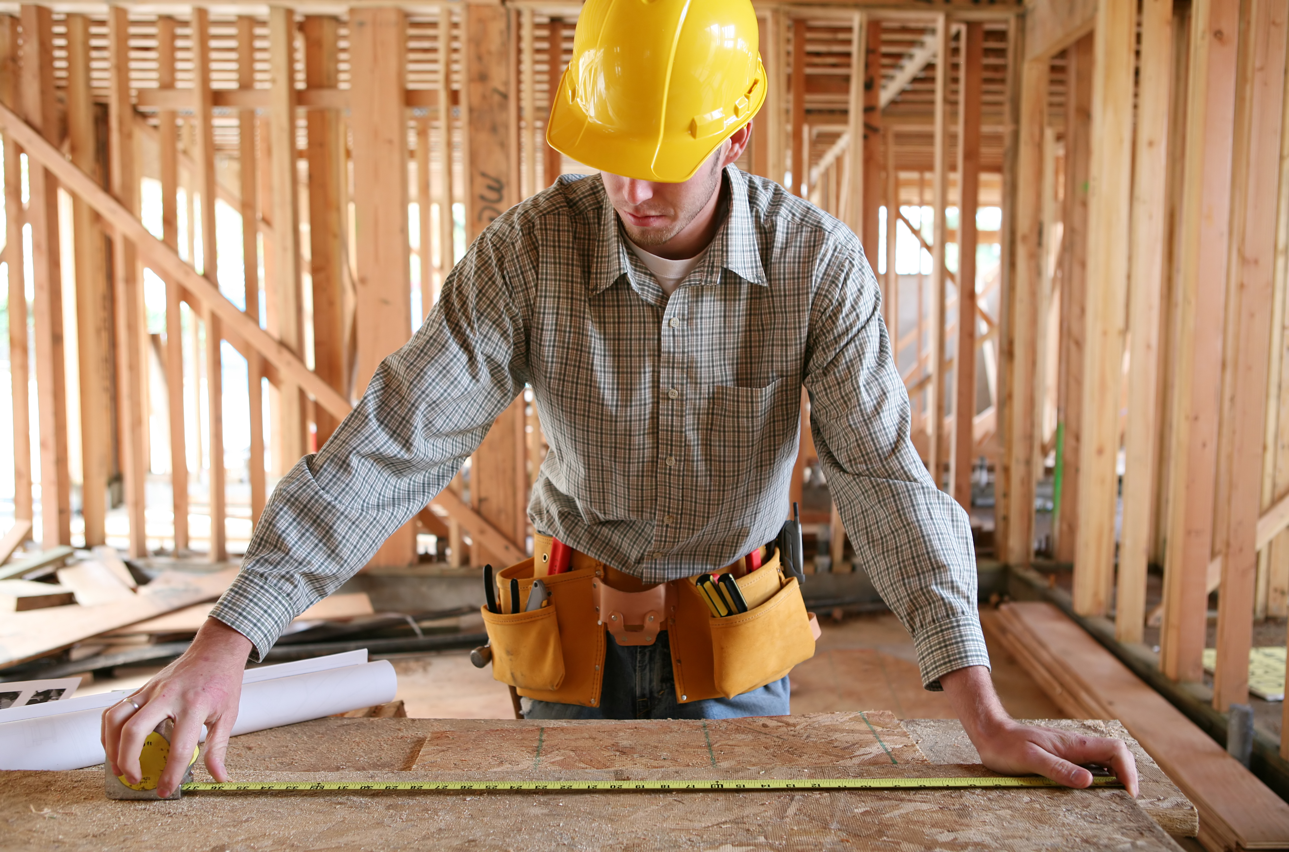 Image result for construction contractors