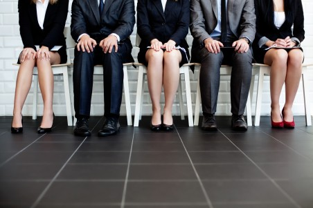 Graduates and recruiters struggle to find the right fit