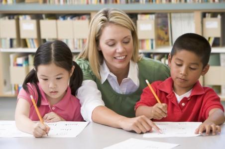 New code of conduct for teacher recruitment