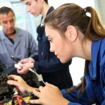 Apprentices seen as top source of talent in 2018