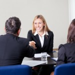 hiring_interview