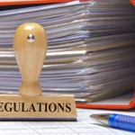Regulation impacts the contractor market