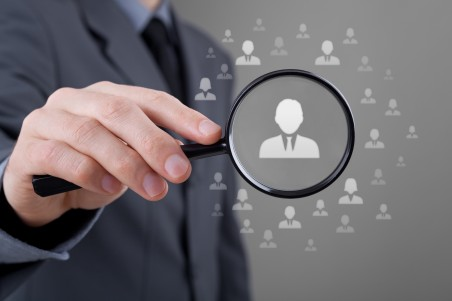Less than half of firms measure agencies' performance when hiring permanent staff