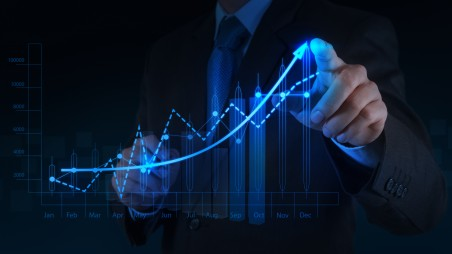 Poll shows increased demand for interim managers