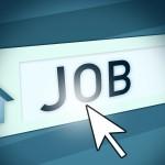 Demand for contractors dips