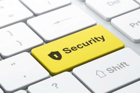 95% of FTSE 100 company boards lack cyber security skills