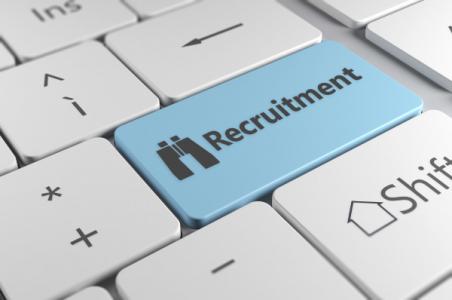 Recruitment industry worth £35.1bn per year to UK economy