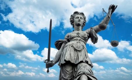 Study reveals gap in businesses' understanding of recruitment law
