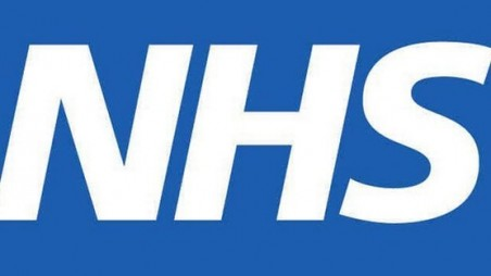 Healthcare vacancies 'harder to fill due to NHS spending cap'