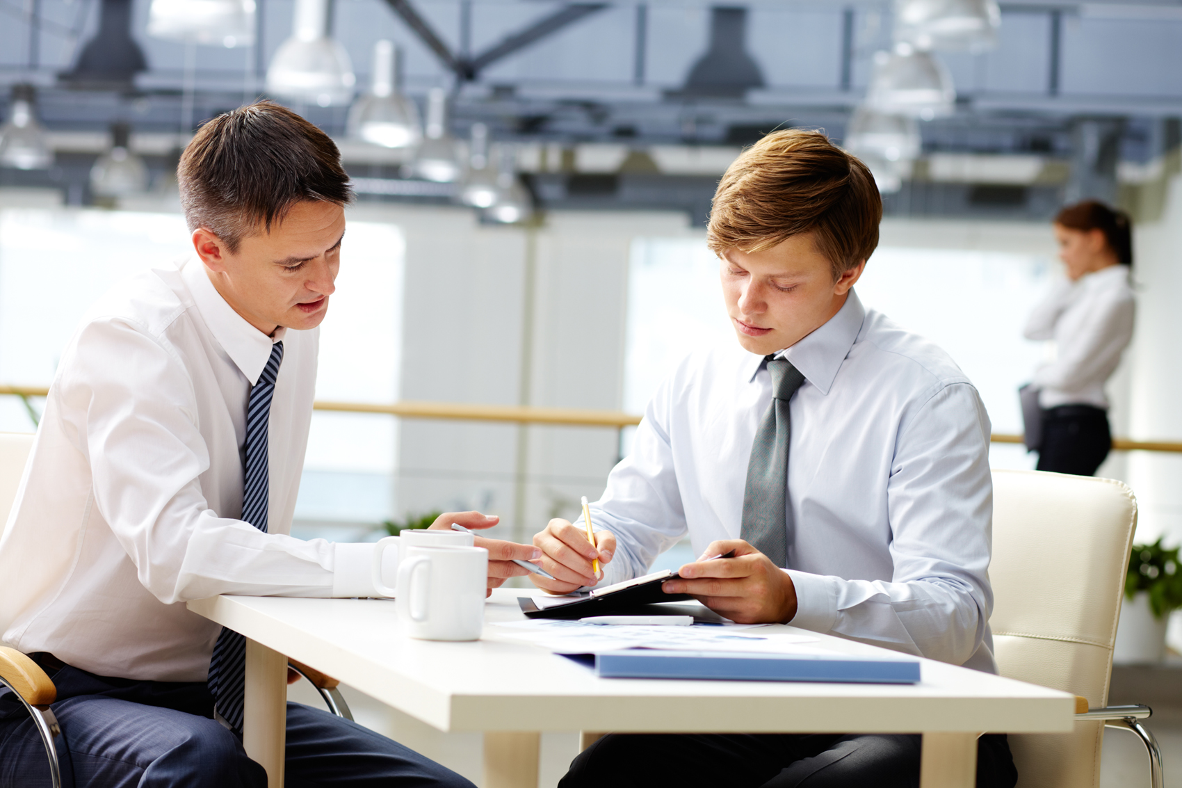 does it matter whether you go straight into a job after school does it matter whether you go straight into a job after school recruitment agency now