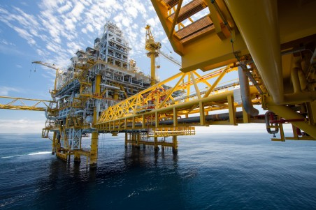 Oil and gas industry 'must get creative to solve crisis'