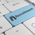 Employers planning recruitment drive despite Brexit fears