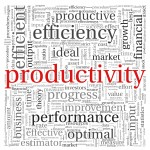 UK's 'productivity puzzle' to persist, says ONS