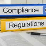 """Government urged to """"consider all options"""" in private sector IR35 consultation"""