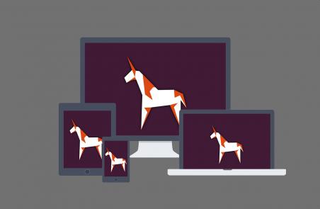 Digital_unicorns