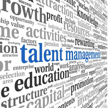 Disabled employees rank highest for talent