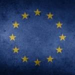 EU_Flag_antique look