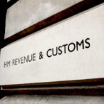 HMRC launches IR35 consultation for the private sector