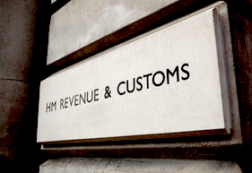 'More work to be done' to HMRC's online digital tool