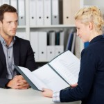 Focus on what's important in the recruitment process