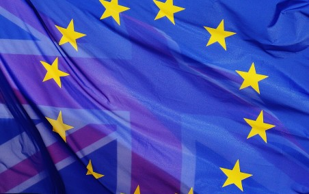 Article 50: Recruitment industry responds