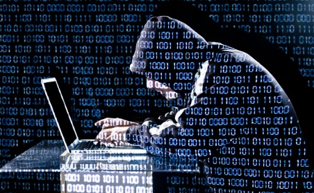 UK's IT security skills shortage expected to pose threat