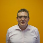 Encore appoints new Business Development Manager