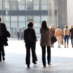 UK labour market remains strong despite wage stagnation