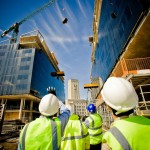 Lack recruitment focus 'could force building firms out of business'