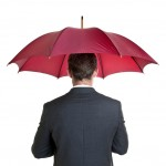 Umbrella working offers better rates of pay, says FCSA