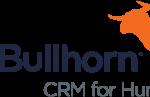 Duijst heads up Bullhorn's new Netherlands office