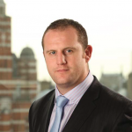 RSA Group appoints Alex Bennett as CEO