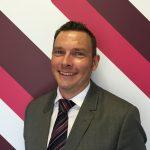 New Associate Director at Macildowie Nottingham