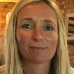 Search Consultancy lifts off with new hire