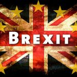 Brexit: What now for the recruitment industry?