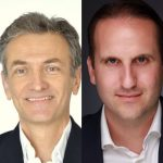 Coople strengthens its board
