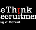 ReThink announces UK-wide appointmentsReThink announces UK-wide appointments