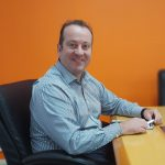 CVWOW appoints new CEO
