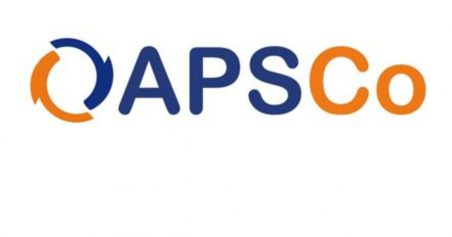 APSCo gives evidence at Independent Review of Employment Practices