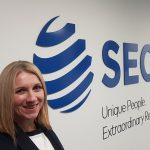 Strategic life sciences appointment confirmed by SEC