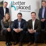 Lawson joins Better Placed
