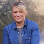 Calibre Search appoints specialist marketing recruiter