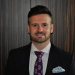 HireRight's Dubai team grows with new appointment