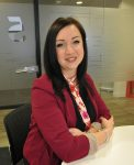 New strategic role for TeamJobs' Mitchell