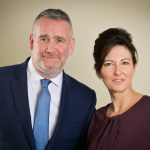 DP Connect set for growth after management buyout