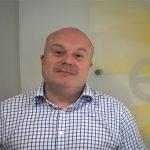 Encore Personnel launches new senior logistics division