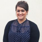 Recruitment Solutions promotes O'Brien