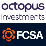 FCSA welcomes Octopus Investments as new business partner